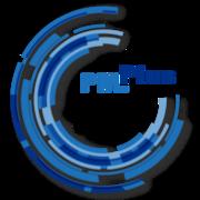 pmplus – the blog Logo