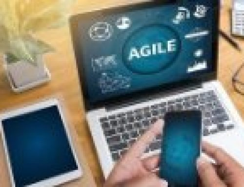 PMI-ACP®: Getting PMI Agile Certified Practitioner  (PMI-ACP)® in 5 Steps