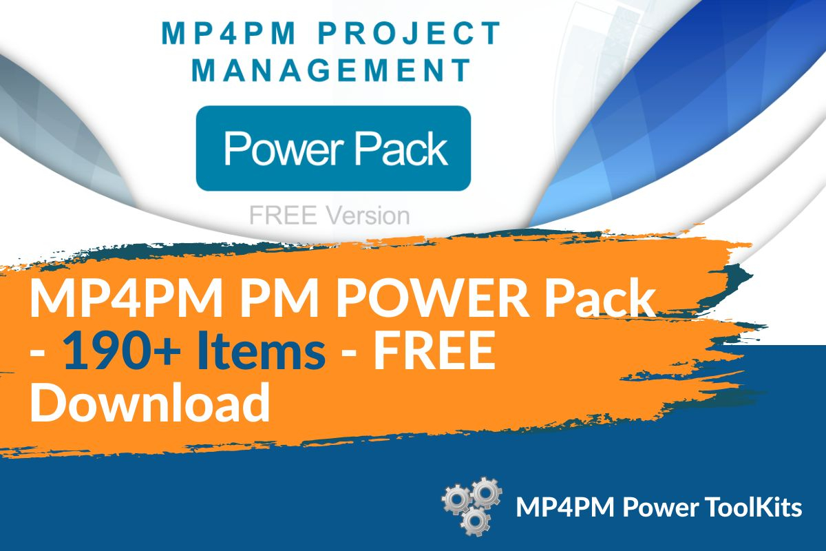 MP4PM PM Power ToolKit Fre Version